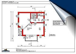 priewasser haus gmbh typenhaus leone 147. Black Bedroom Furniture Sets. Home Design Ideas