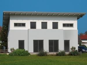priewasser haus gmbh typenhaus pri 2. Black Bedroom Furniture Sets. Home Design Ideas