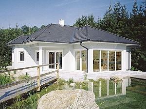 priewasser haus gmbh typenhaus verde. Black Bedroom Furniture Sets. Home Design Ideas